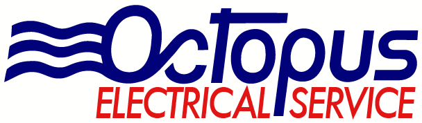 Octopus Electrical Service