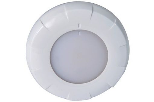 AURORA - Dome Light - Dimmable White  Dimmable Blu AURORA - Dome Light - Dimmable White  Dimmable Blu Thailand