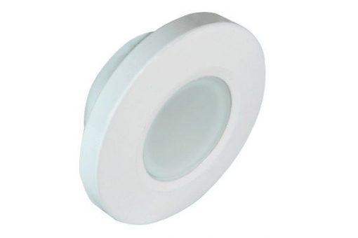 ORBIT - Flush Mount Down Light - Warm White - High CRI ORBIT - Flush Mount Down Light - Warm White - High CRI Thailand