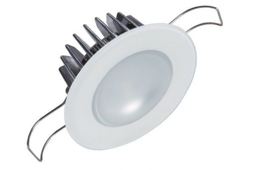 MIRAGE - Flush Mount Down Light - Glass - Dimmable MIRAGE - Flush Mount Down Light - Glass - Dimmable Thailand