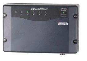 CZone Signal Interface  NO SEALS & CONN CZone Signal Interface  NO SEALS & CONN Thailand