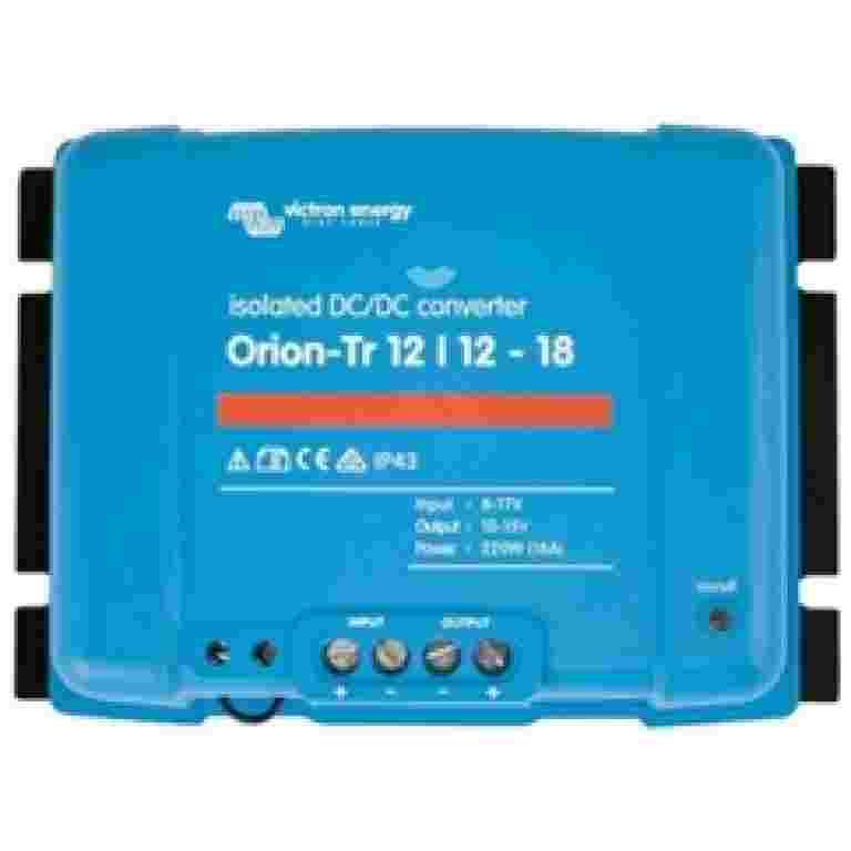 Argodiode 80-2SC 2 batteries 80A Argodiode 80-2SC 2 batteries 80A Thailand
