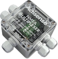 NMEA 2000 PC Interface, specialist version with RS NMEA 2000 PC Interface, specialist version with RS Thailand