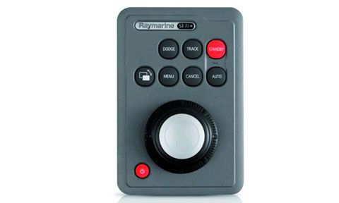 Autopilot ST70 plus Keypad - Power Controler Autopilot ST70 plus Keypad - Power Controler Thailand