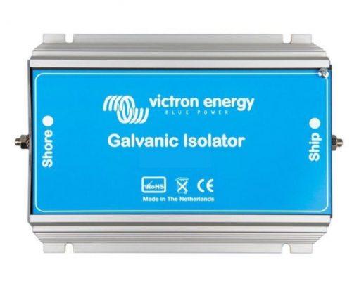 Galvanic Isolator VDI-64 Galvanic Isolator VDI-64 Thailand