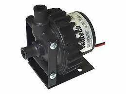 12 Volt Mag Drive Water Pump for Fridges 12 Volt Mag Drive Water Pump for Fridges Thailand