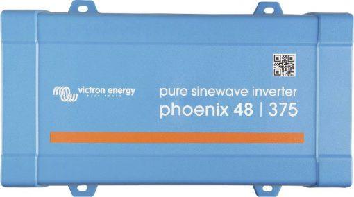 Phoenix Inverter 48/375 VE.Direct Schuko* Phoenix Inverter 48/375 VE.Direct Schuko* Thailand