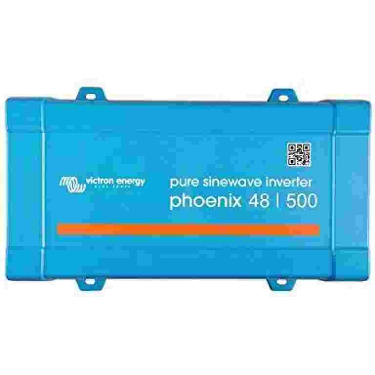 Phoenix Inverter 48/500 VE.Direct Schuko* Phoenix Inverter 48/500 VE.Direct Schuko* Thailand