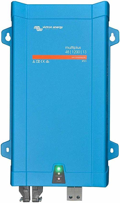 MultiPlus 48/1200/13-16 amp Pass Though MultiPlus 48/1200/13-16 amp Pass Though Thailand