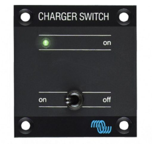 Charger Switch Charger Switch Thailand