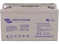 Victron-Batteries