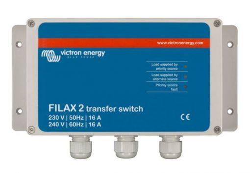Victron Energy Filax-2 230V/50Hz-240V/60Hz Victron Energy Filax-2 230V/50Hz-240V/60Hz Thailand