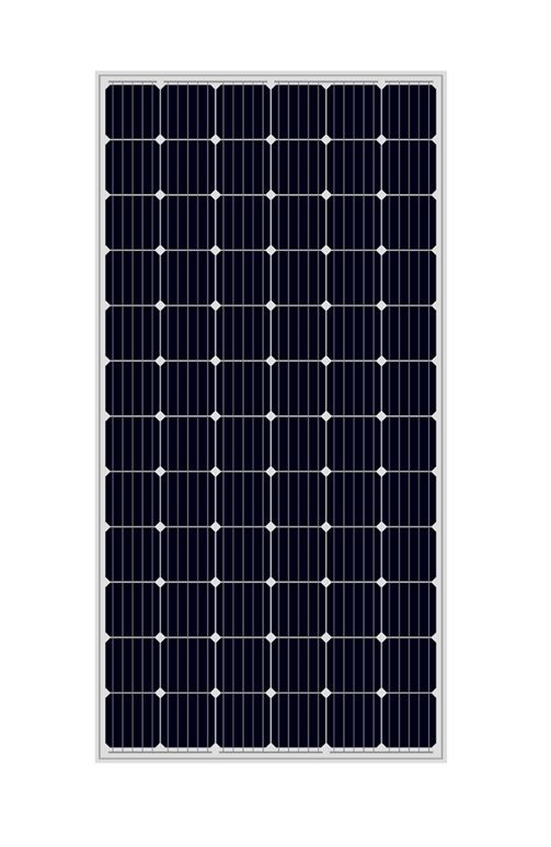 100watt Solar Panel Glass top Alloy Frame  L1200mm x W540mm x H35mm  VOC 22v 100watt Solar Panel Glass top Alloy Frame  L1200mm x W540mm x H35mm  VOC 22v Thailand