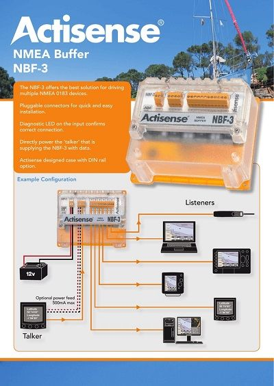 1 OPTO input, 6 ISO-Drive outputs and talker power 1 OPTO input, 6 ISO-Drive outputs and talker power Thailand