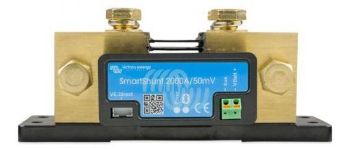 Smartshunt 2000A/50mV Smartshunt 2000A/50mV Thailand
