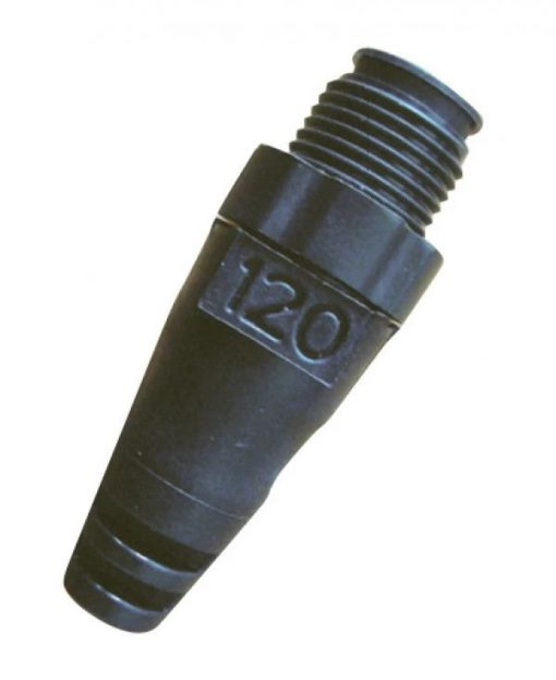 CZone NMEA 2000 Male Terminating  Resistor 112876 CZone NMEA 2000 Male Terminating  Resistor 112876 Thailand