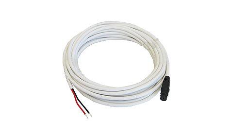 Quantum Power Cable 10m with bare wires Quantum Power Cable 10m with bare wires Thailand