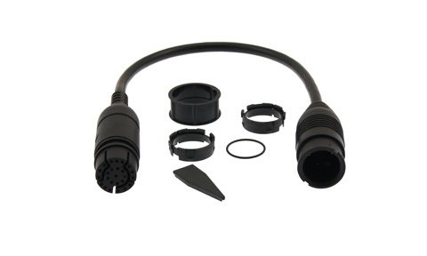 Adaptor Cable (8 pin to 25 pin) to attach an Airmar (8 pin) transducer to AXIOM RV (25 pin) Adaptor Cable (8 pin to 25 pin) to attach an Airmar (8 pin) transducer to AXIOM RV (25 pin) Thailand