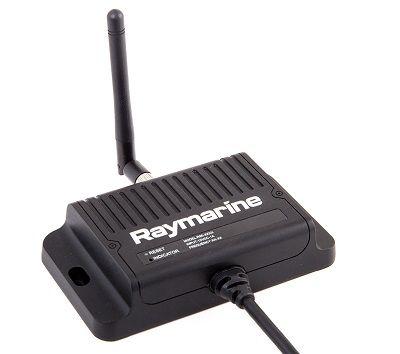 Ray 63/73/90/91 Wireless Hub Ray 63/73/90/91 Wireless Hub Thailand