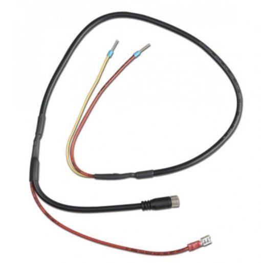 VE.Bus BMS to BMS 12-200 alternator control cable VE.Bus BMS to BMS 12-200 alternator control cable Thailand