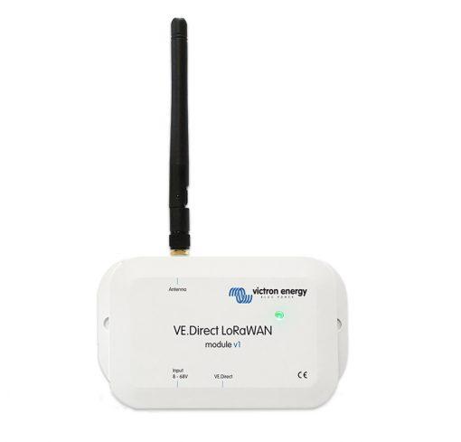 VE.Direct LoRaWAN EU863-870 module VE.Direct LoRaWAN EU863-870 module Thailand