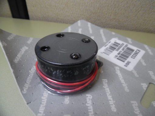 External Alarm Buzzer 12 v External Alarm Buzzer 12 v Thailand