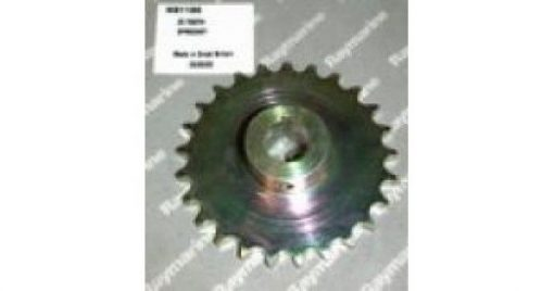 15 Tooth Sprocket 15 Tooth Sprocket Thailand