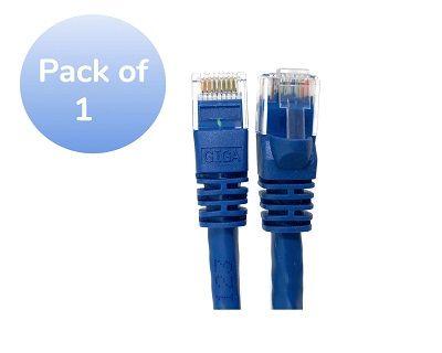 RJ45 UTP Cable 0'3 m RJ45 UTP Cable 0'3 m Thailand