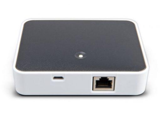 Wireless sensor gateway Wireless sensor gateway Thailand