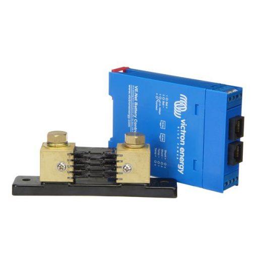 VE.Net Battery Controller (VBC) 12/24/48V VE.Net Battery Controller (VBC) 12/24/48V Thailand