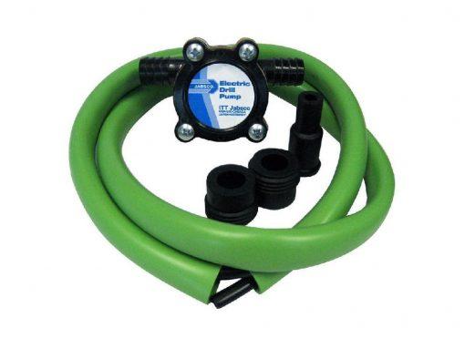 Electric Drill Pump Kit Electric Drill Pump Kit Thailand