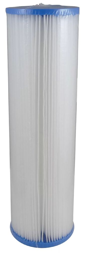 Filter Cartridge 20 Micron small Filter Cartridge 20 Micron small Thailand