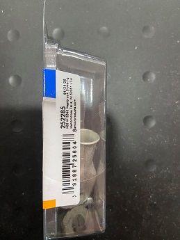 "Tinned Lug #1/0 5/16"", 2pc Tinned Lug #1/0 5/16"", 2pc Thailand"