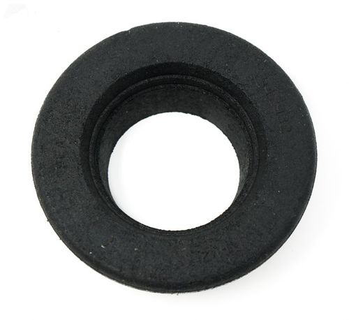 KIT. SEALING GROMMET 1-1/2' KIT. SEALING GROMMET 1-1/2' Thailand