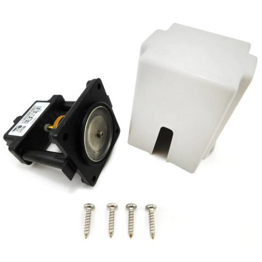 Vacuum switch Assy Snap-On Kit Vacuum switch Assy Snap-On Kit Thailand