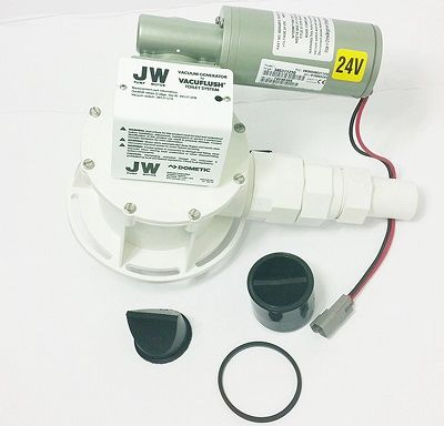 J W PUMP COMPLETE 24 VOLT Replacement Kit J W PUMP COMPLETE 24 VOLT Replacement Kit Thailand