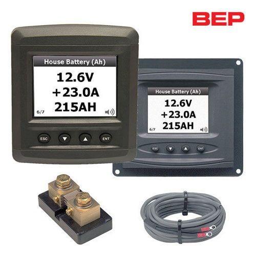 AC Systems Monitor (ACSM), Color, Transducer Transformers AC Systems Monitor (ACSM), Color, Transducer Transformers Thailand