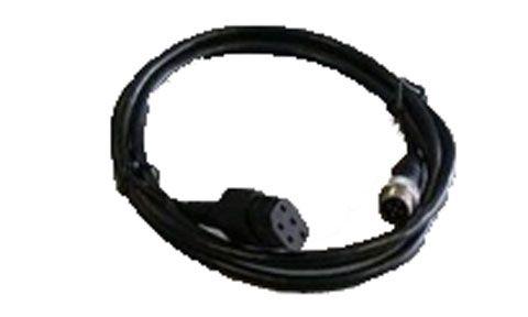 Raymarine C to Devicenet cable 1.5m Raymarine C to Devicenet cable 1.5m Thailand