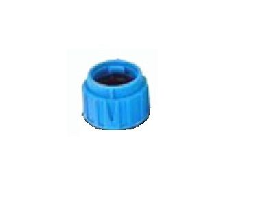 Raymarine Seatalk NG locking collar  ( BLUE ) Raymarine Seatalk NG locking collar  ( BLUE ) Thailand