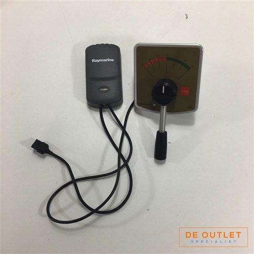 AutoPilot Seatalk Interface (ONLY) AutoPilot Seatalk Interface (ONLY) Thailand