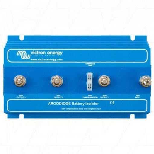 Argodiode 120-2AC 2 batteries 120A Argodiode 120-2AC 2 batteries 120A Thailand