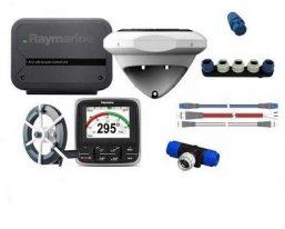 AutoPilot Equipment