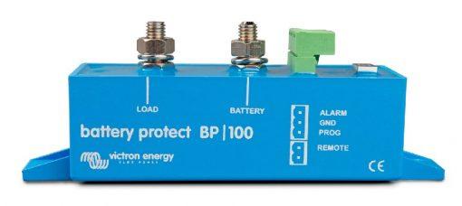 BatteryProtect 12/24V-100A BatteryProtect 12/24V-100A Thailand