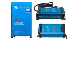 Battery Chargers 220v
