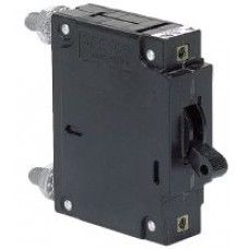 IEG 25 Amp Small Single Pole magnetic circuit breakers provide reliable circuit protection IEG 25 Amp Small Single Pole magnetic circuit breakers provide reliable circuit protection Thailand