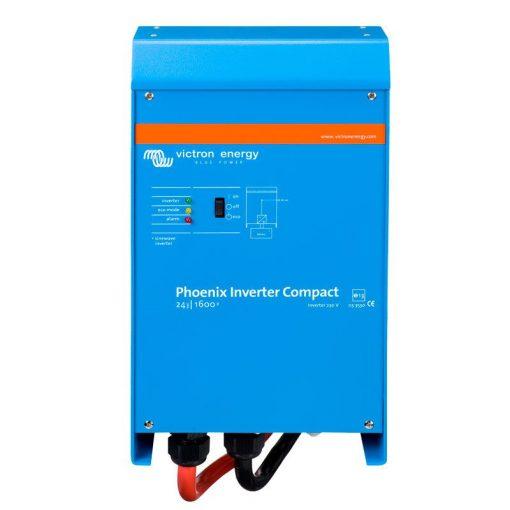 Phoenix Inverter C 24/1600 Phoenix Inverter C 24/1600 Thailand