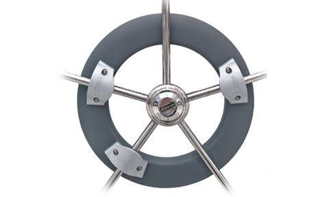 Wheel Drive (inc. Fitting Kit) Wheel Drive (inc. Fitting Kit) Thailand