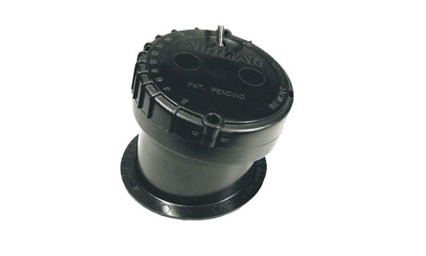 P79 600W Depth Plastic In-Hull Transducer with Adjustable Angle (8-Pin / CP370) P79 600W Depth Plastic In-Hull Transducer with Adjustable Angle (8-Pin / CP370) Thailand