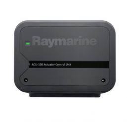 Raymarine Linear Drive Unit Heavy Duty Gear Kit