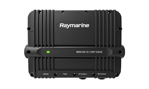 RVX1000 RealVision Black Box Sonar with 1kW Sonar, DownVision, SideVision and RealVision 3D Sonar RVX1000 RealVision Black Box Sonar with 1kW Sonar, DownVision, SideVision and RealVision 3D Sonar Thailand